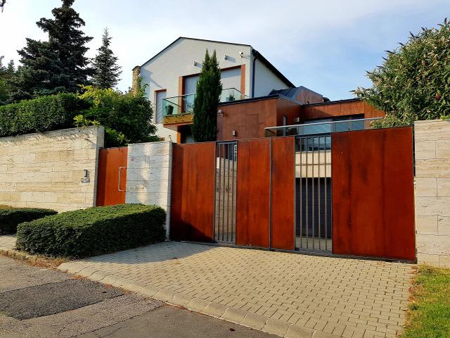 lakáshitelezés lakáshitel lakáspiac lakásárak 2018 MNB KSH Magyarország Ingatlanműhely