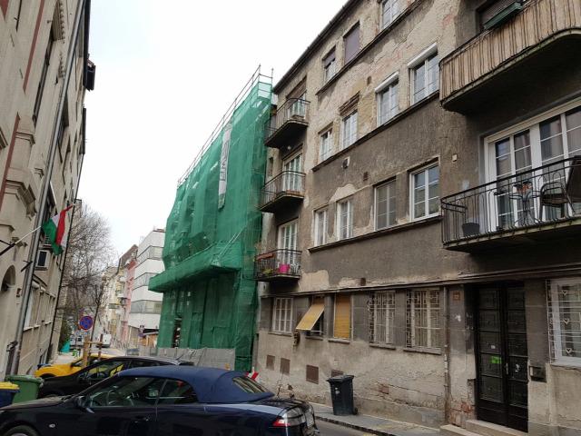 újlakáspiac lakásárak négyzetméter ár ingatlan marketing fogyasztóvédelem 2018 Budapest Magyarország Ingatlanműhely