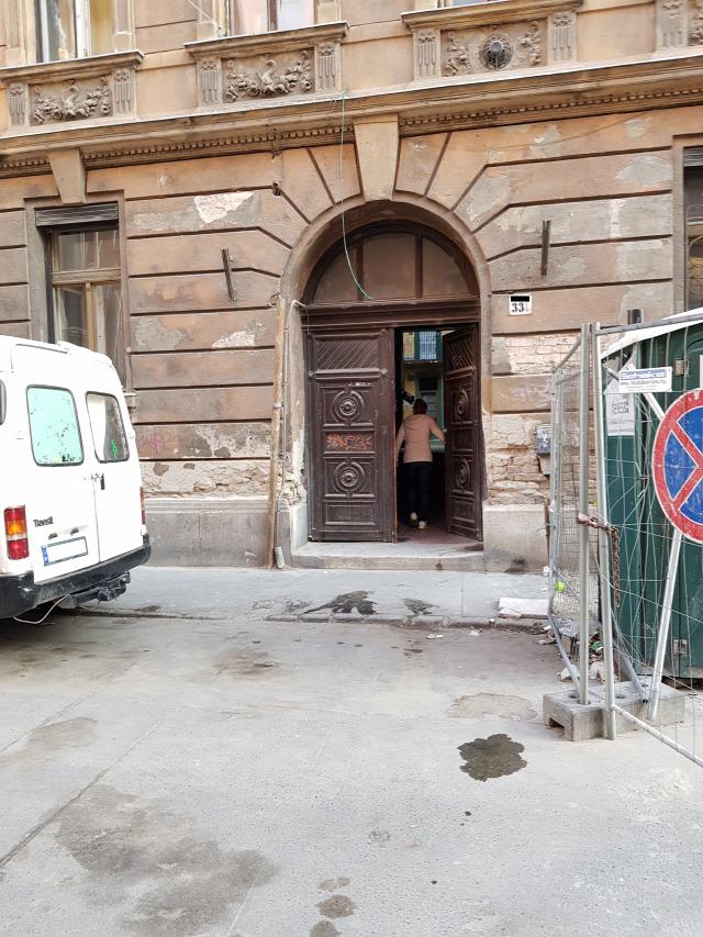felújítás ingatlanvagyon értékteremtés hozzáadott érték építőipar lakáspiac ingatlanpiac 2018 Budapest Magyarország Ingatlanműhely