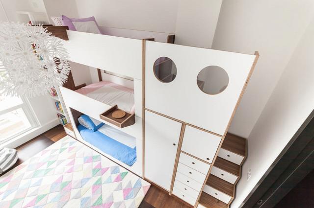 családpolitika lakáspolitika család gyerekvállalás demográfia 2018Magyarország Ingatlanműhely