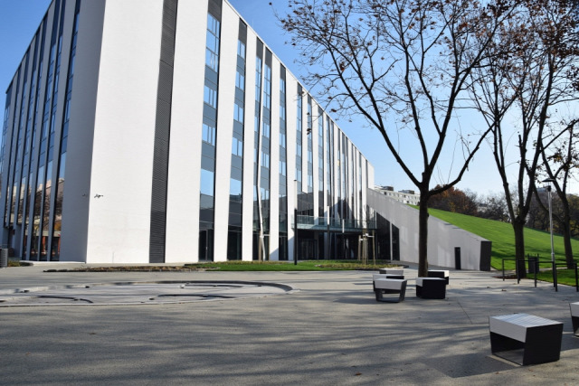 bérlakáspályázat lakáspályázat önkormányzati bérlakás Klapka Központ Lakástörvény albérletpiac bérlő kiválasztása bérlő megszűrése 2019 Budapest Magyarország Ingatlanműhely