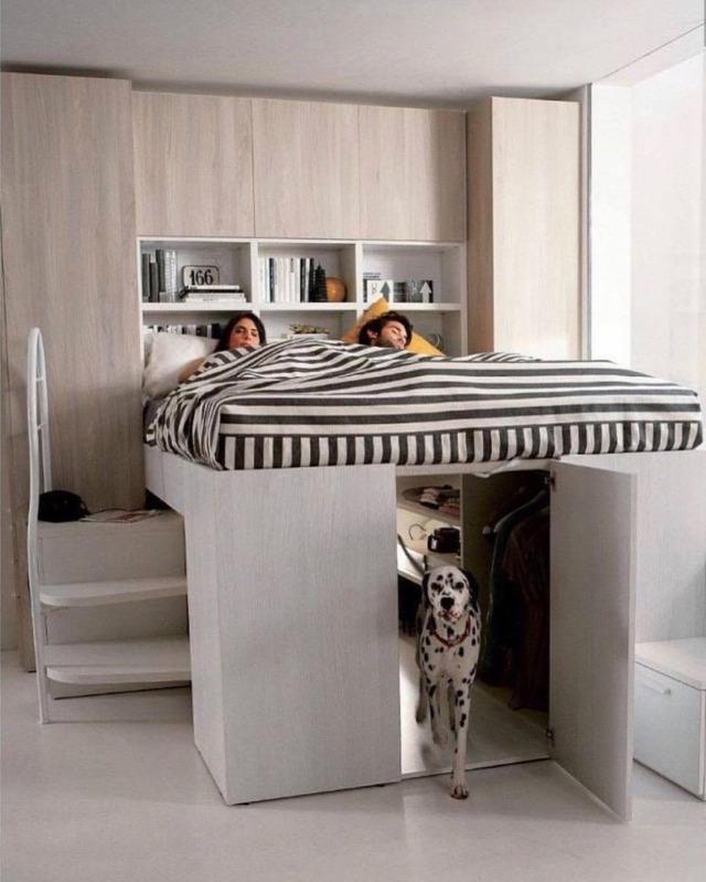 lakáspiac lakáshitelezés családpolitika lakáspolitika demográfia eurostat ingatlan 2019 EU Magyarország Ingatlanműhely
