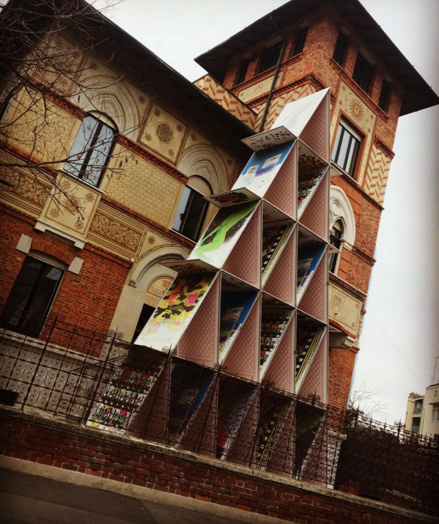 prime property luxus lakásárak lakáspiac ingatlanpiac ingatlan 2019 Budapest Magyarország Ingatlanműhely