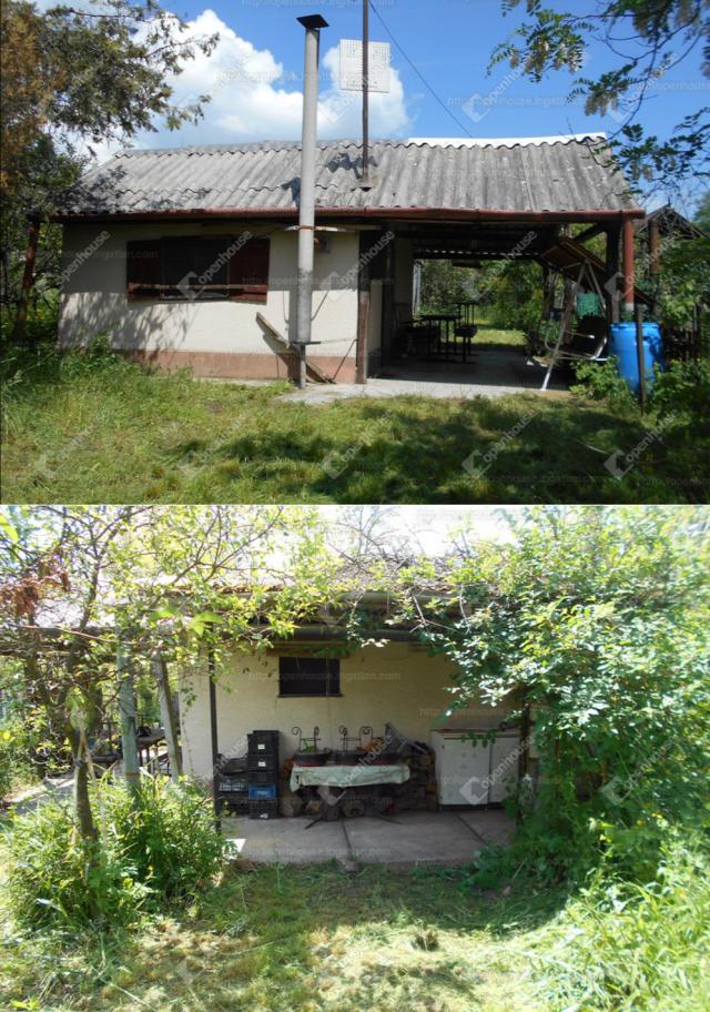 ingatlanhirdetés ingatlan marketing ingatlanos ingatlaniroda digitális lakáspiac Magyarországű Ingatlanműhely