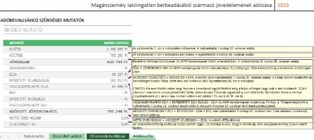 adóbevallás adóelőleg adóvisszaigénylés egészségügyi_hozzájárulás adóegyezmény ingatlanadózás adószámigénylés albérlet_adózása kiado_lakas_adzózása bérbeadott_lakás_adózása bérbeadás_adózás kettős_adoztatás_elkerüléséről_szóló_egyezmény személyi_jövedelem_adó 1553_nyomtatvány Magyarország Ingatlanműhely