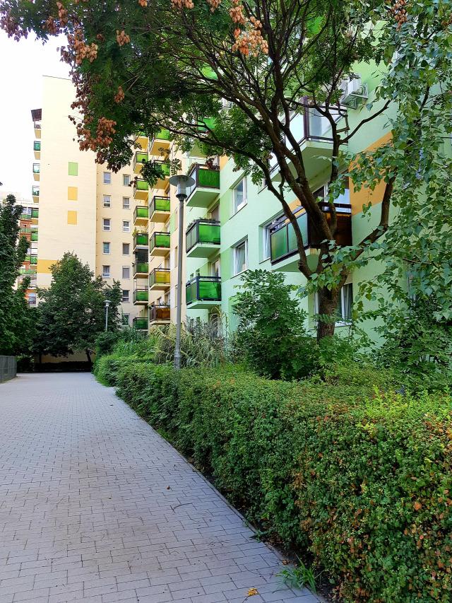 lakásárak lakáspiac agglomeráció budapesti agglomeráció újlakáspiac ksh 2019 Budapest Magyarország Ingatlanműhely