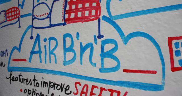 vendégkönyv airbnb szállásadó ingatlanműhely egyéb_szálláshely-szolgáltatás szállásdíj