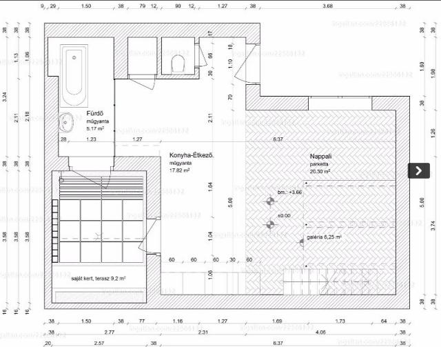 lakásfelújítás lakásbefektetés lakásárak lakáspiac Budapest Ingatlanműhely