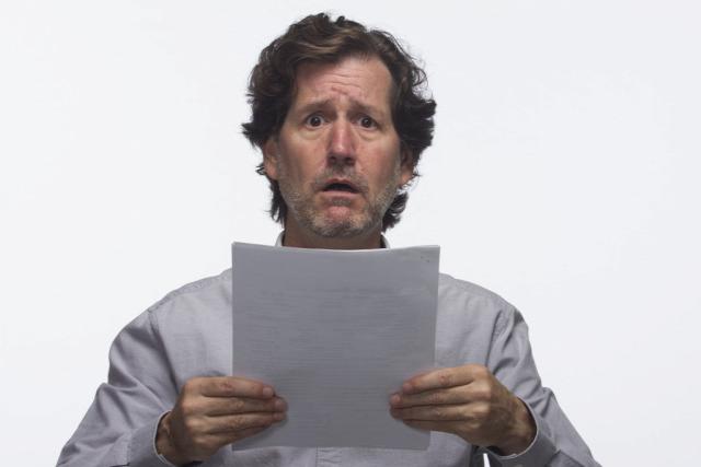 nav adóellenőrzés adóbevallás bérbeadás albérlet adózás szja eho ingatlnaműhely