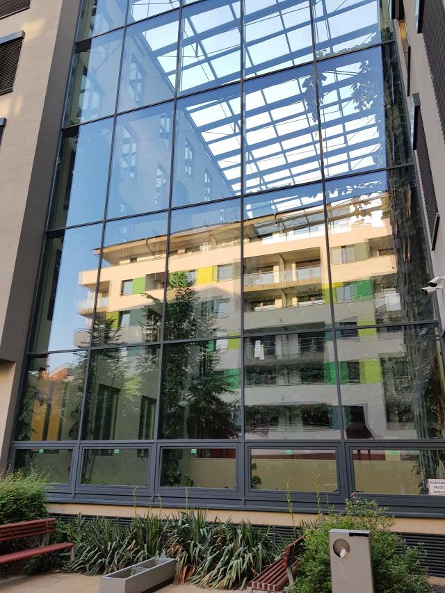 albérlet albérlet-támogatás lakhatási támogatás mobilitás célú támogatás cafeteria béren kívüli juttatás albérletpiac 2018 Budapest Magyarország Ingatlanműhely