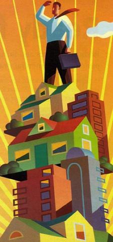 albérlet bérlő bérleti díj lakbér albérletpiac lakásbérleti piac ingatlanműhely csok-hatás
