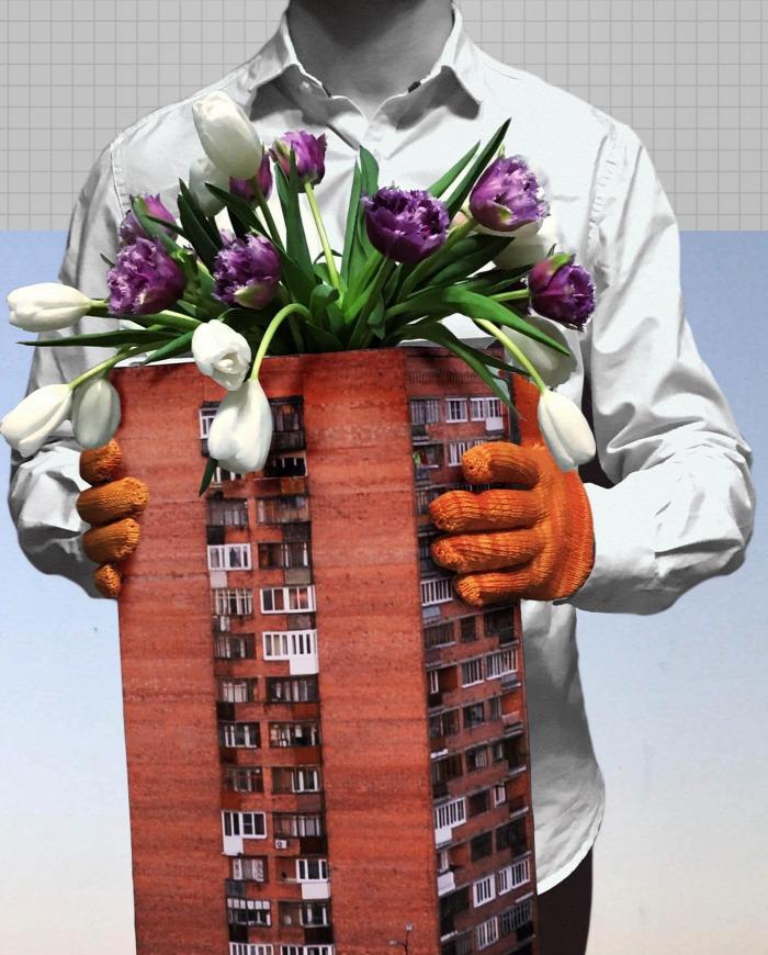 albérletpiac albérletárak bérlő kiválasztás bérlőszűrés ingatlanjog lakásátverés ingatlanmarketing bizalmi válság gazdasági válság munkanélküliség ingatlan 2020 Magyarország Ingatlnműhely