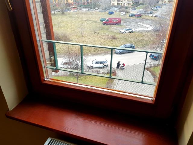 lakáspiac ingatlanpiac lakáspolitika családpolitika otthonteremtés 2019 Magyarország Ingatlanműhely