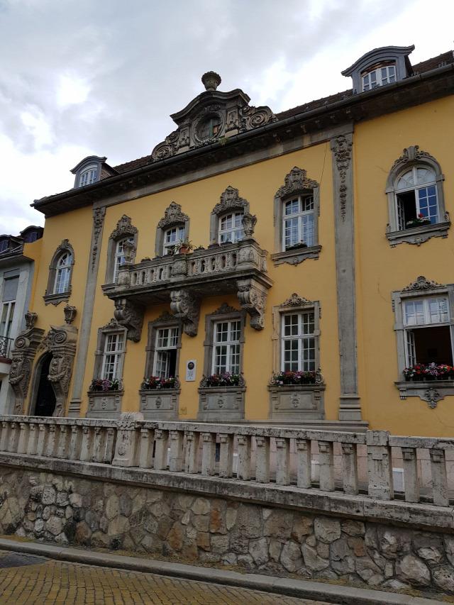 ingatlanmarketing lakáshirdetés lakásárak lakáspiac ingatlanpiac 2018 Magyarország Ingatlanműhely