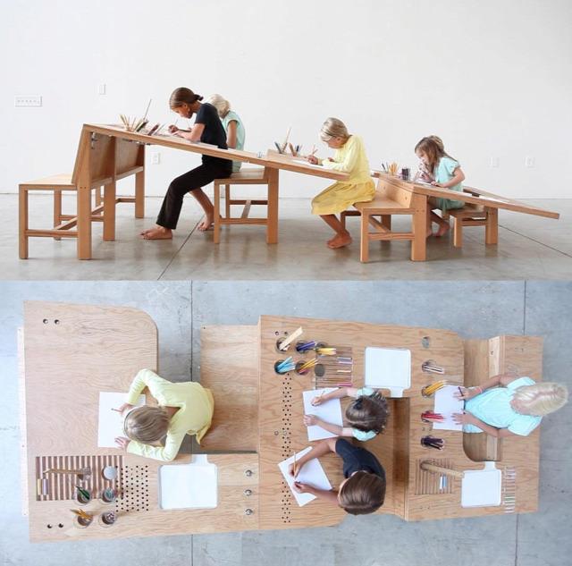 első lakást vásárló lakáspolitika családpolitika otthonteremtés otthon lakáspiac albérletpiac 2019 Magyarország Ingatlanműhely