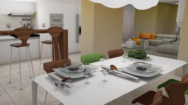 újlakás újlakáspiac újlakás marketing offplan látványtervek lakásárak lakásfelújítás lakásátalakítás ingatlanműhely