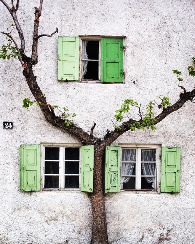 lakásárak lakáspiac ingatlanpiac ingatlanárak Magyarország Budapest Ingatlanműhely