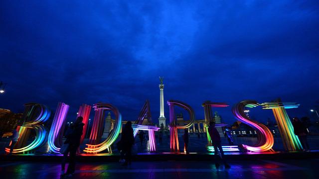 business budapest_2024 budapest_olimpia PwC_megvalósíthatósági_tanulmány