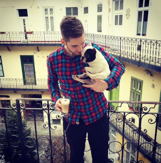 lakásárak lakáspiac bérek albérleti díjak albérlet albérletpiac Budapest Magyarország Ingatlanműhely