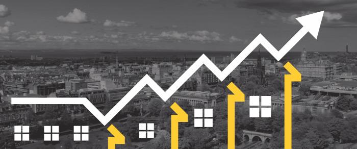 lakásárak lakáspiac újlakáspiac építési engedélyek KSH ingatlanműhely