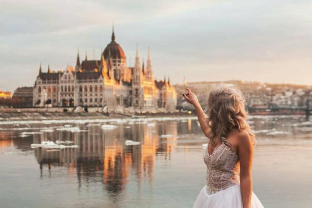 Budapest Magyarország olimpia 2024 2028 Ingatlanműhely