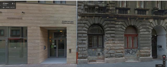 lakásfelújítás lakásbefektetés új építésű lakás használt lakás lakásárak lakáspiac Corvin-negyed Budapest Ingatlanműhely