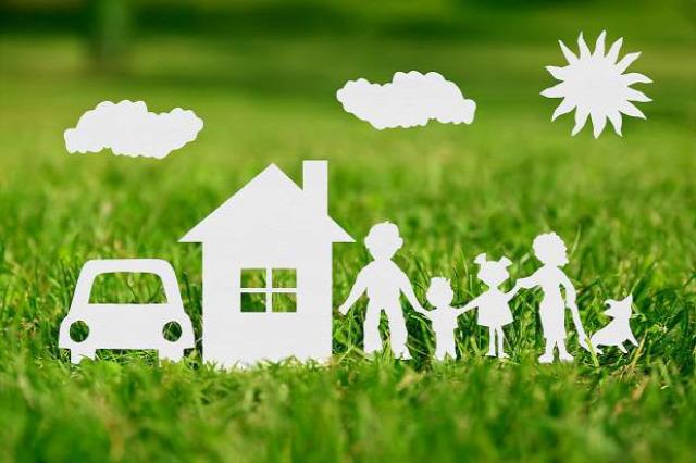 család otthon albérlet szociális bérlakás lakástörvény lakásviszonyok magyarországon lánchíd rádió ingatlanműhely