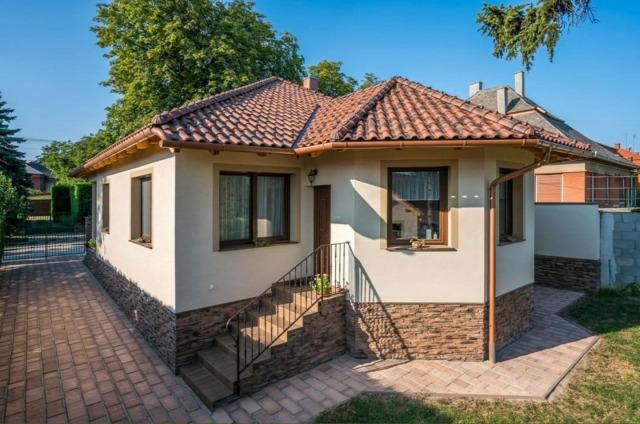 csok állami otthonteremtési támogatás lakáspiac újlakáspiac lakásárak 2018 Magyarország Ingatlanműhely
