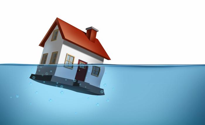 csok csok veszélyei lakáskölcsön kockázatai feosz.hu csalad.hu fogyasztóvédelem ingatlanműhely