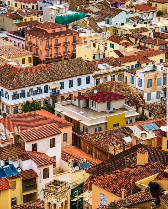 ingatlanmarketing ingatlanhirdetés ingatlanközvetítés ingatlan disputa ingatlanos ingatlanértékesítés 2019 Magyarország Ingatlanműhely