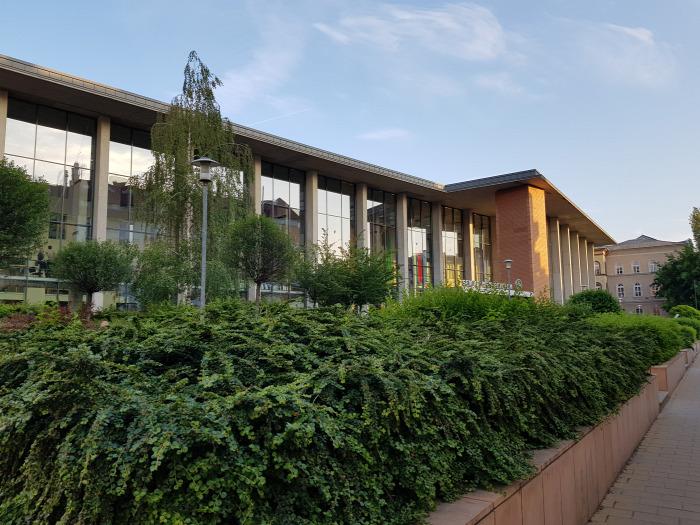 demográfia albérletpiac diákbérlők egyetemvárosok 2018 Magyarország Ingatlanműhely