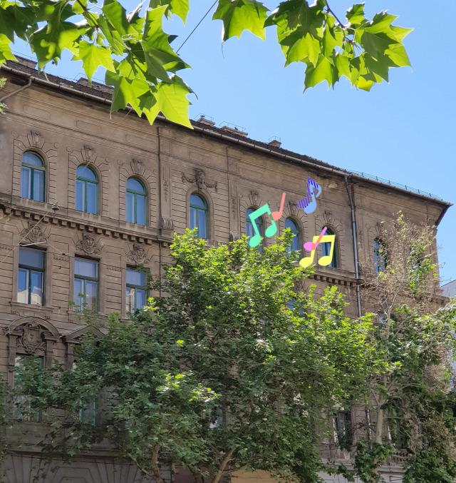 ingatlanmarketing ingatlanértékesítés ingatlanközvetítés hideghívás lakáspiac 2018 Budapest Magyarország Ingatlanműhely
