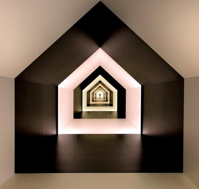 faktoring követeléskezelő követeléskezelés banking lakáshitelezés 2019 Magyarország Ingatlanműhely