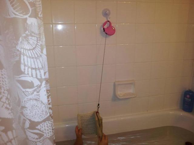 lakásárak lakáspiac otthon otthonpszichológia boredpanda.com Ingatlanműhely