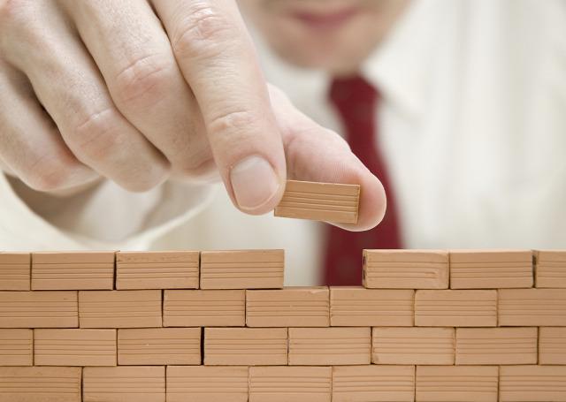 építményadó adóbevallás elszámolható költség tételes költségelszámolás albérlet adózása ingatlanműhely
