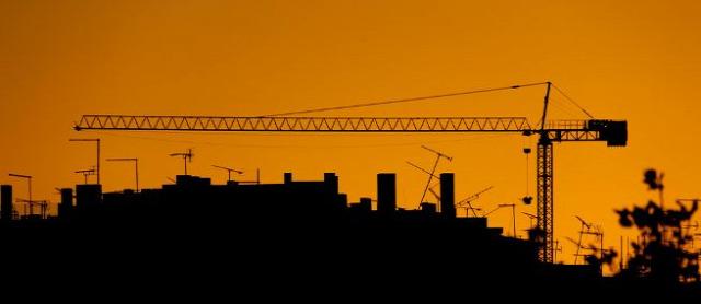 business építőipar ksh