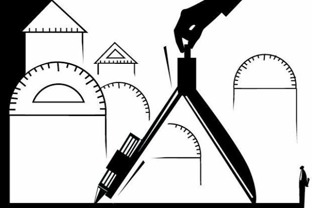 business értékbecslés lakáshitelezés hitelezési_kultúra