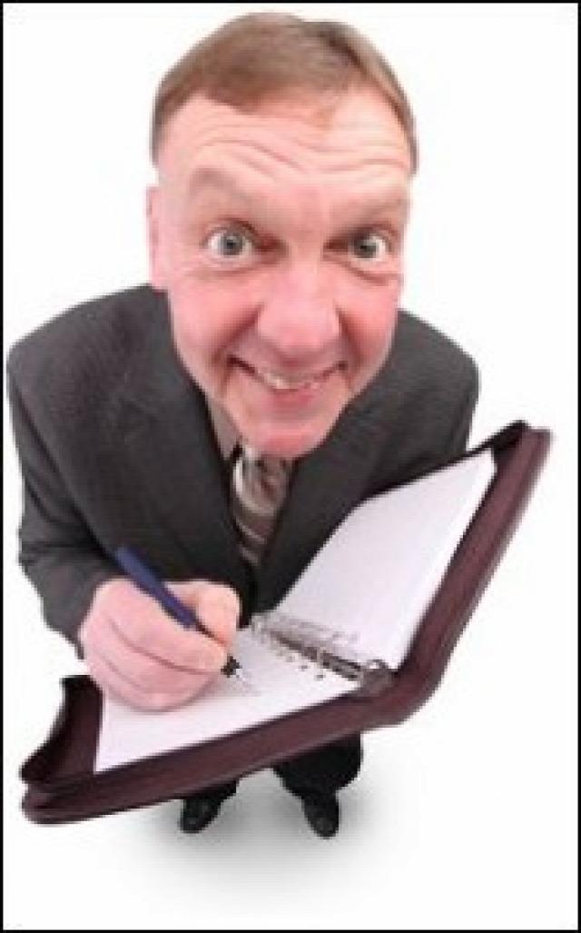 ingatlanpiac lakáspiac ingatlanos trükkök ingatlanműhely ingatlanértékesítés ingatlanhirdetés