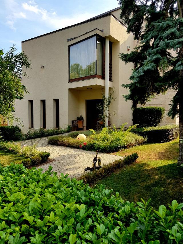 családi ház újlakáspiac családpolitika lakáspolitika CSOK lakáspiac ingatlanpiac 2018 Magyarország Ingatlanműhely