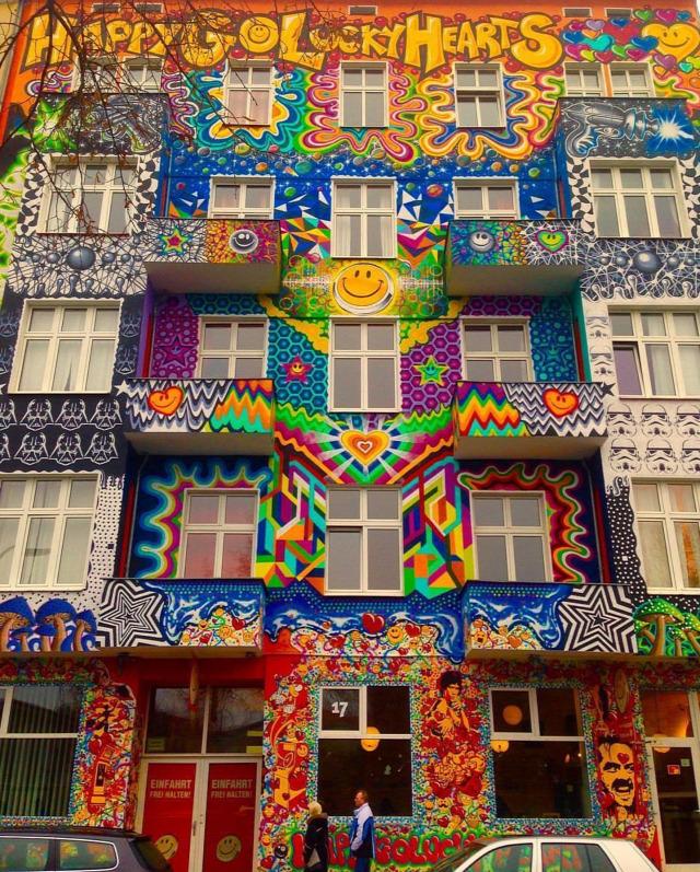 hostel ifjúsági szálláshelyek ingatlanhasznosítás Budapest Magyarország Ingatlanműhely