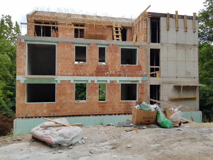 lakáspiac ingatlanpiac újlakáspiac otthon otthonteremtés albérletpiac ingatlan infláció 2019 Magyarország Ingatlanműhely
