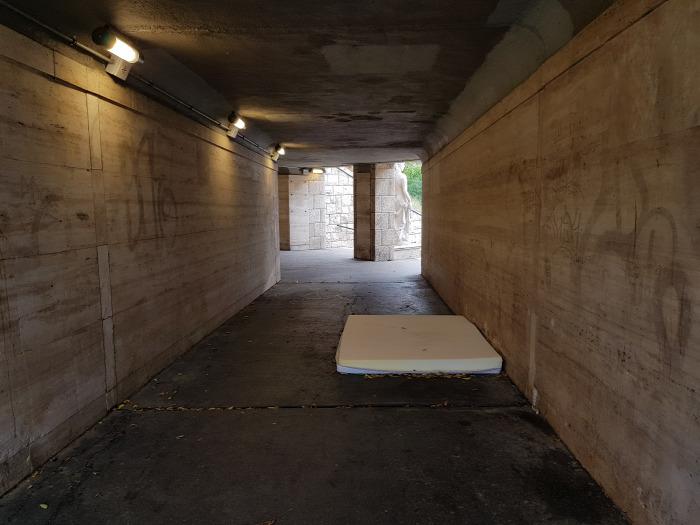 önkormányzati bérlakás albérletpiac újlakáspiac lakáspolitika lakáspiac ingatlanpiac ingatlan 2019 Magyarország Ingatlanműhely