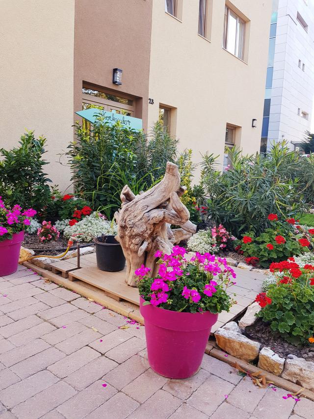 lakásárak lakáspiac ingatlanpiac ingatlan 2019 Budapest Magyarország Ingatlanműhely