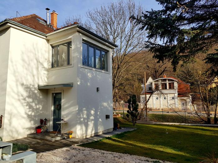 ingatlan disputa ingatlanmarketing ingatlanos lakáspiac lakáshirdetési oldal ingatlan 2020 Magyarország Ingatlanműhely