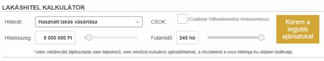jófogás.hu frix.hu ingatlan.com bankracio.hu otthonterkep.hu ingatlantajolo.hu fhb bank ingatlanbazar.hu hiteltipp.hu lakáshitel ingatlanműhely