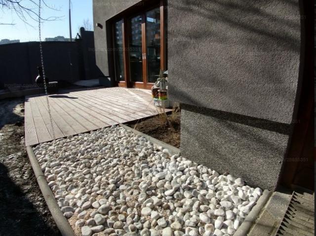 ingatlanmarketing lakáshirdetés ingatlanhirdetés albérletpiac albérletárak 2019 Budapest Magyarország Ingatlanműhely