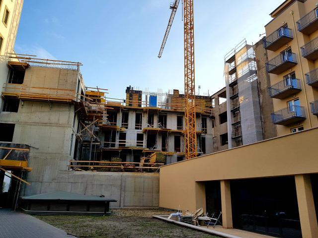 lakásárak lakáspiac ingatlanpiac MNB 2018 Budapest Magyarország Ingatlanműhely