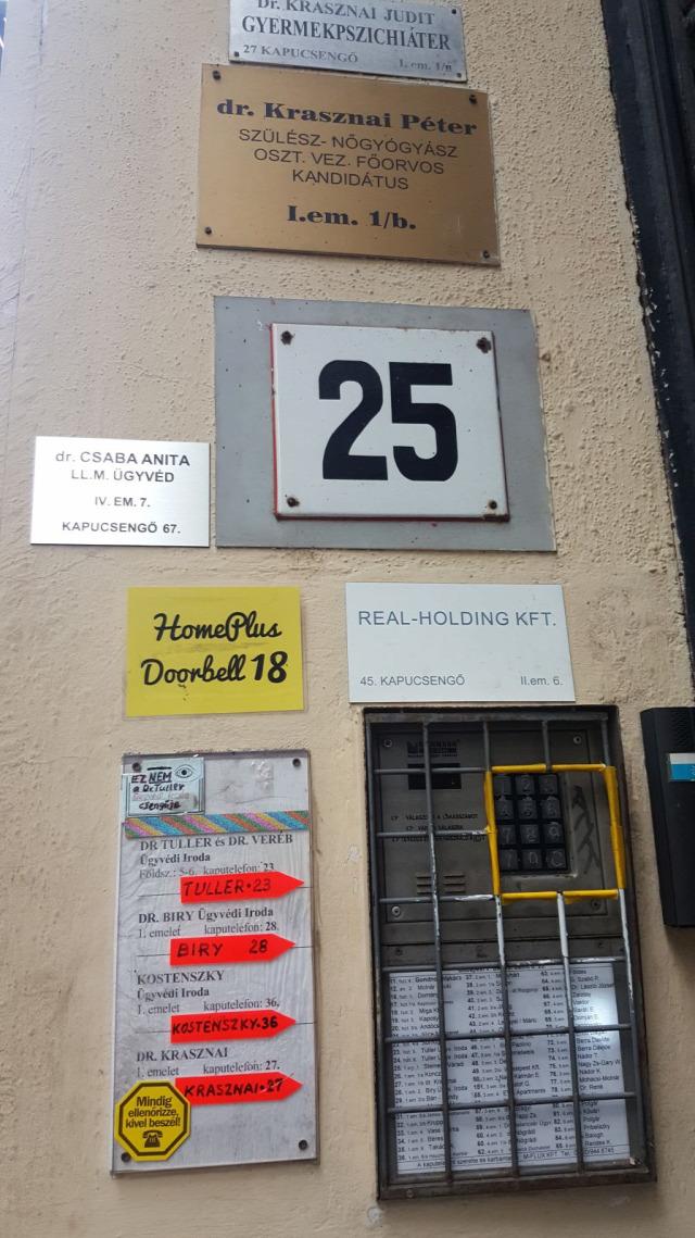 albérlet albérletpiac kiadó lakás ingatlanhasznosítás lakáshasznosítás irodalakás Budapest Magyarország Ingatlanműhely