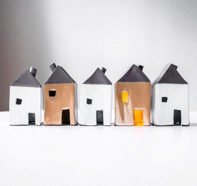 áralku lakásvásárlás lakáshirdetés ingatlanmarketing lakáspiac ingatlanpiac ingatlanközvetítés 2018 Magyarország Ingatlanműhely