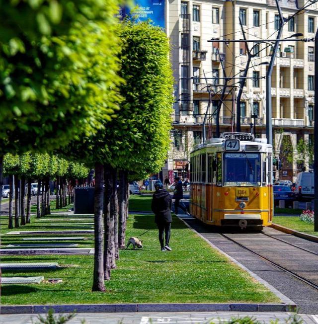 lakáspiac lakásárak közös költség társasház Budapest Ingatlanműhely